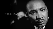 MLK50: Activism after the dream