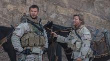 Diese Kriegsfilme basieren auf wahren Begebenheiten