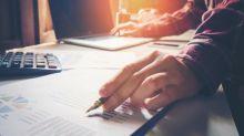 MercadoLibre Executives Talk Accounting Rules, Postal Rates, and Profits