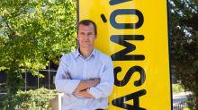 Spain's MasMovil gets $3.3 billion KKR-led private buyout offer