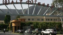 Disney to cut about 200 jobs at its TV networks: source