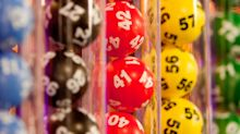 Unbelievable lottery result garners thousands of winners