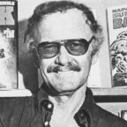 Stan Lee's 1968 Column Denouncing Racism 'Plaguing The World' Goes Viral Again