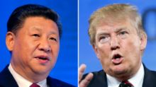 China Has Done Great Damage to World: Trump's Latest Twitter Salvo