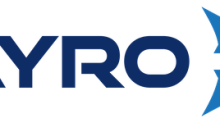 AYRO Closes $10.0 Million Registered Direct Offering