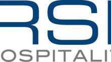 Hersha Hospitality Trust Announces Third Quarter 2020 Results