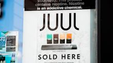 Federal Prosecutors Launch Criminal Probe Into Juul Labs: Report