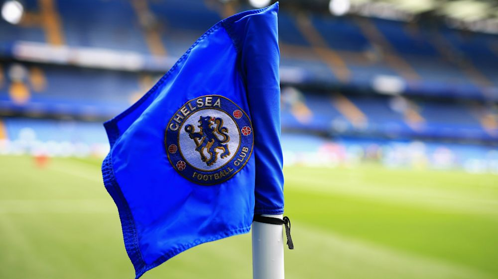 Chelsea visited by HMRC officers as part of fraud investigation