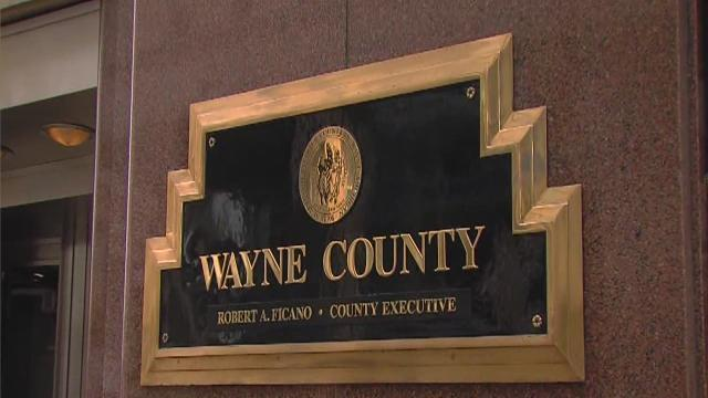 Wayne County's financial fiasco; could emergency manager be called in?