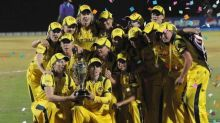 ICC Women's World Cup: Preview of all the eight teams participating in the tournament