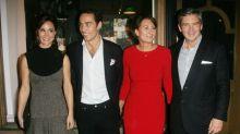 Le frère de Kate et Pippa Middleton fait craquer une star américaine…