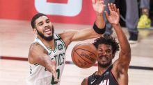 125-113. Adebayo, Butler y Herro ponen a los Heat en sus 6ª Finales de la NBA