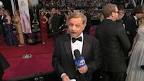'Argo' wins best-picture at surprise-filled Oscars