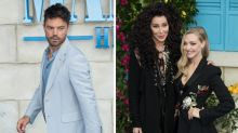 Cher's relationship advice to Amanda Seyfried