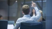 Employers say this is the most annoying characteristic of new grads