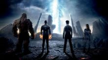 "Fox is ""very interested"" in a Fantastic Four sequel"