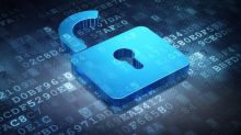 3 Security Stocks to Keep an Eye on in a Challenging Industry