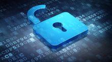 Arista (ANET) Boosts Awake Security Platform to Detect Threats