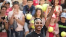 Women's Tennis Association Revises Rules for 2019—and Allows Serena Williams to Wear Her Catsuit