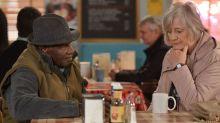 EastEnders' Joyce Murray to exit Albert Square