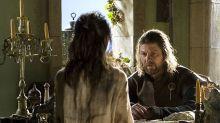 Sean Bean predice cuántos Stark sobrevivirán en Juego de Tronos (y no sabemos si va a gustarte su respuesta)