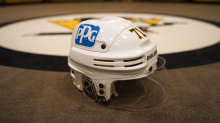 2021 Pittsburgh Penguins Draft Tracker: Forward Tristan Broz Selected As 58th Overall Pick
