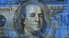 Dollar Bruised and Wounded by US Rate Cut Bets, Gold Snoozes