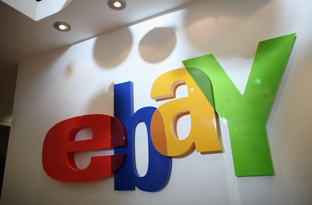 Six former eBay employees charged in a bizarre cyberstalking scheme