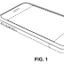 Supreme Court Sides With Samsung in $399 Million Patent Fight With Apple