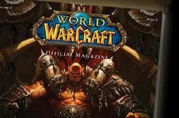 Don't panic about those WoW Magazine subscription renewal notices