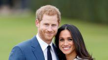 Meghan Markle : les surnoms moqueurs qu'elle subit depuis son mariage avec le prince Harry