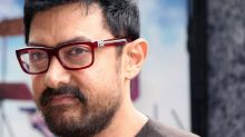 Aamir To Finally Attend An Award Function, But Only For Lataji