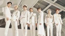 Monsta X e Kard vão estrelar festival online de k-pop
