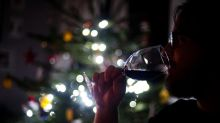 One in six parents allow children alcohol by age of 14, says study