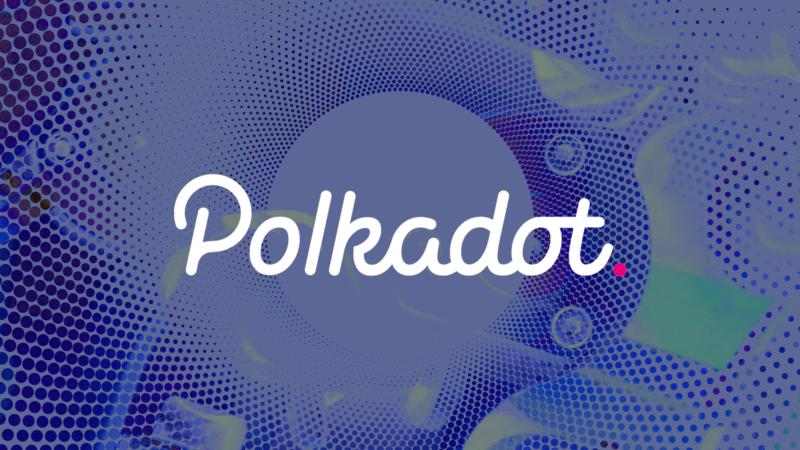 Polkadot-based DeFi project Acala raises $7 million in SAFT sale