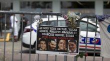 Procès des attentats de janvier 215 :le témoignage de deux ex-otages de l'Hyper Cacher