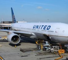 United Airlines (UAL) Bumps Up Boeing 737 MAX Order, Shares Pop