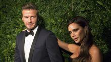 """Coronavirus: """"Lo hanno avuto anche Victoria e David Beckham"""""""