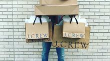 J.Crew to Close Even More Stores Amid Sinking Sales