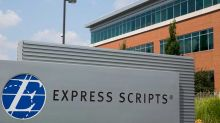 Express Scripts Makes $3.6 Billion Buy As Amazon Threat Looms