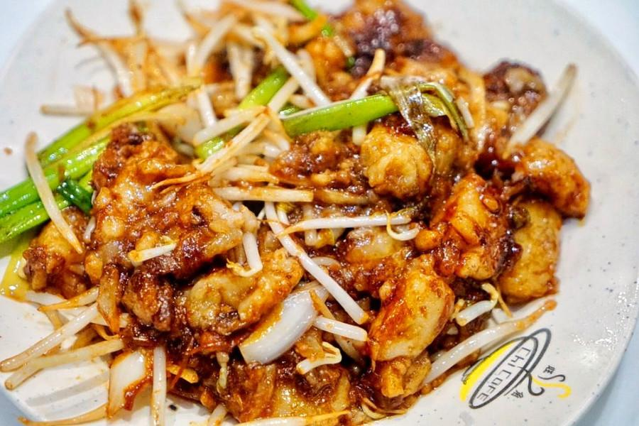 4 top options for low-priced Chinese food in Chicago