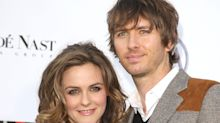 Alicia Silverstone Files for Divorce from Husband Christopher Jarecki After 20 Years Together
