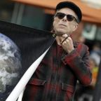 Climate science on trial as high-profile US case takes on fossil fuel industry
