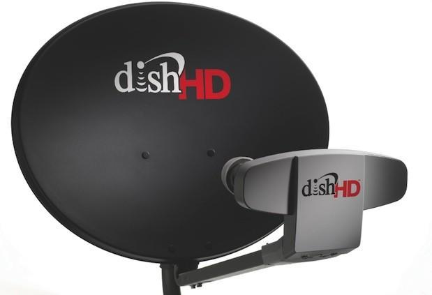 Dish Network, Raycom squabble blacks out local channels in 36 markets