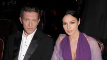 Robert De Niro, Ben Affleck-Jennifer Garner... Ces stars qui se séparent après de nombreuses années de mariage