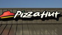7 Foods You'll Never See at Pizza Hut Again
