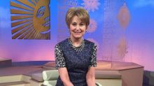 Jane Pauley and CBS's 'Sunday Morning': Baby-Boomer Comfort Food