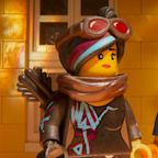 Warning: 'Catchy Song' from 'Lego Movie 2' is more addictive than 'Everything is Awesome'