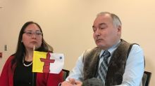 Nunavut's gov't, Inuit organization renew promise to work together