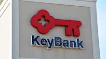 MyPayrollHR wasn't the first: Another payroll scandal this year left KeyBank exposed for $90 million